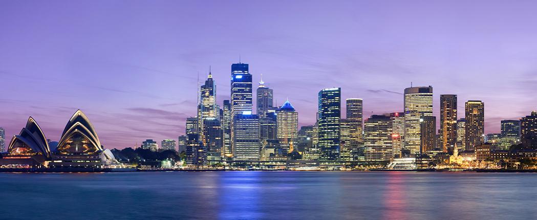 Bennelong Australian Equity Partners-Insights